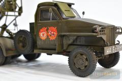 BM-13-16N-Katyusha-028