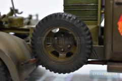 BM-13-16N-Katyusha-029