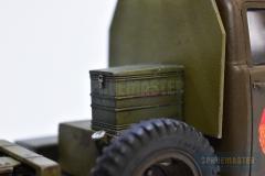 BM-13-16N-Katyusha-030