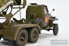 BM-13-16N-Katyusha-031