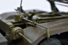 BM-13-16N-Katyusha-035