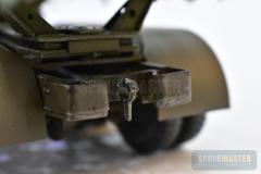 BM-13-16N-Katyusha-040