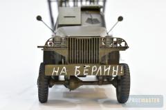 BM-13-16N-Katyusha-041