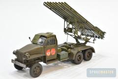 BM-13-16N-Katyusha-045