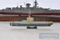 OPEN-GMM-022