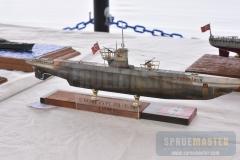 OPEN-GMM-023