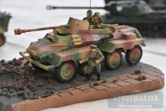 OPEN-GMM-030