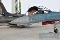 OPEN-GMM-055