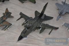 OPEN-GMM-057