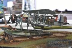 OPEN-GMM-076
