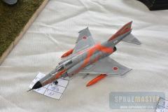 OPEN-GMM-084