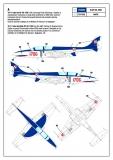 AH70001-TS-11-Iskra-bis-DF-deluxe-set-1-72-681-16