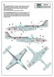 AH70001-TS-11-Iskra-bis-DF-deluxe-set-1-72-681-17
