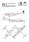 AH70001-TS-11-Iskra-bis-DF-deluxe-set-1-72-681-18