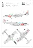 AH70001-TS-11-Iskra-bis-DF-deluxe-set-1-72-681-19