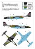AH70001-TS-11-Iskra-bis-DF-deluxe-set-1-72-681-20