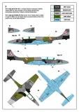 AH70001-TS-11-Iskra-bis-DF-deluxe-set-1-72-681-21