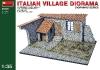 italian_village_01