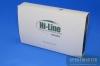 iwata-hi-line_001