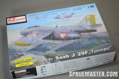 j-29_tunnan_01