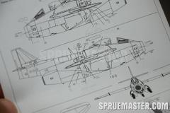 j-29_tunnan_06