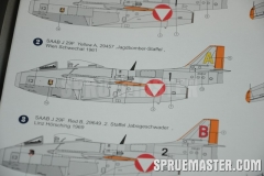 j-29_tunnan_54