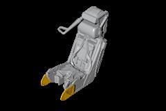 q72346_saab_viggen_ejection_seat_render-trans_z2