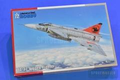JA-37-VIGGEN-01
