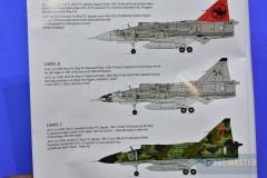 JA-37-VIGGEN-26