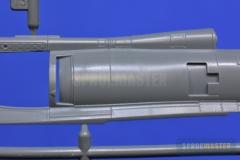 JA-37-VIGGEN-37