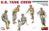 us_tank_crew_01