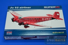 junkers-ju-52-005