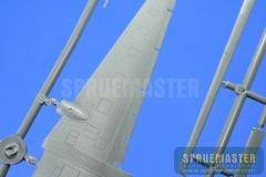 junkers-ju-52-008