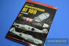 bf-109-kagero_002