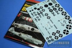 bf-109-kagero_003