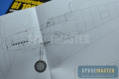 bf-109-kagero_005
