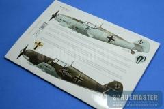 bf-109-kagero_009