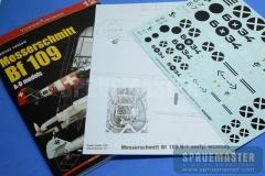 bf-109-kagero_010