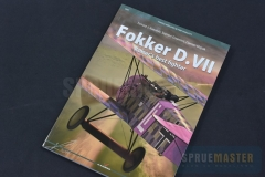 Fokker-DVII-01