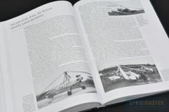 Japanesa-Naval-Kagero-007