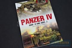 Panzer-IV-02