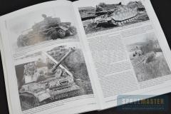 Panzer-IV-03