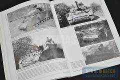 Panzer-IV-04
