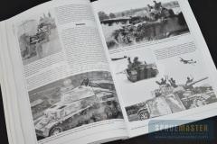 Panzer-IV-05