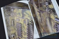 Panzer-IV-06