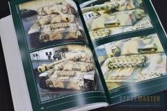 Panzer-IV-09