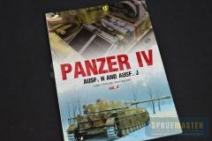 Panzer-IV-11