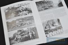 Panzer-IV-12