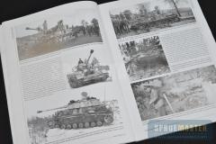 Panzer-IV-13