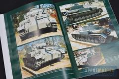 Panzer-IV-15